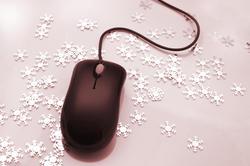 6810   Christmas online shopping