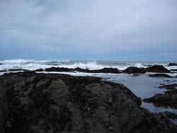 5751   breaking waves