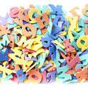 6966   random letters
