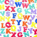 6976   Random colourful consonants