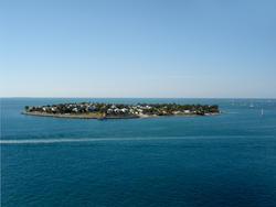 6521   coral island