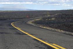 5515   lava field road
