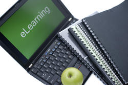 6984   Learning tools and apple