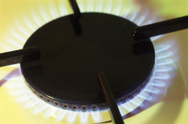 Ring Gas Cooker Ebay