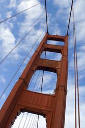 5648   golden gate tower