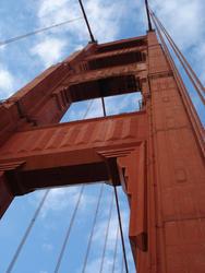 5748   golden gate towers