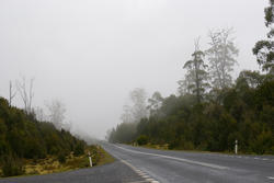 5894   strathgordon road
