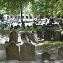 6642   Granary Burying Ground