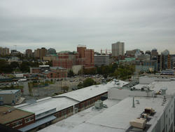 6719   View of Halifax, Nova Scotia