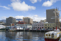5895   hobart waterfront