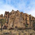 5654   Joshua Tree Cliffs