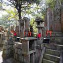 6078   kitsune temple altars