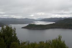 5848   gordon river panoramic