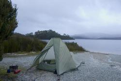 5868   teds beach camp