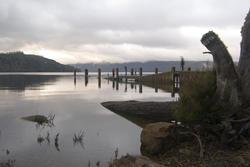 5852   serene lake st clair