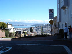 5775   top of lombard street