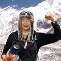 5919   mount everest queen