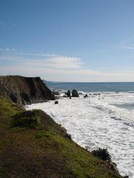 5756   california coast