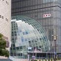 6015   NHK Osaka Sphere