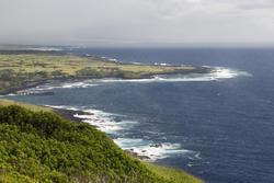 5506   hawaii pacific coast