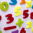 7020   Primary school maths