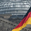 7094   The German National flag