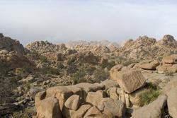 5657   rocky desert mountains
