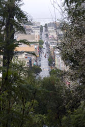 5599   san francisco streets
