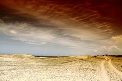 5623   Sands of Dune
