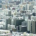6035   Urban Sapporo