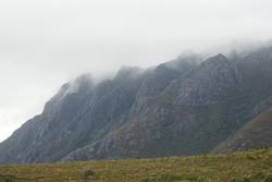 5831   sentinel mountain range