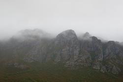5832   sentinel cliffs tasmania