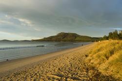 5903   sunset beach hobart