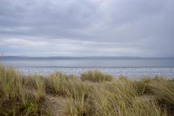 5838   stormy 7 mile beach
