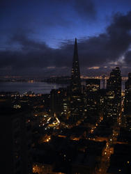 5799   san francisco at night