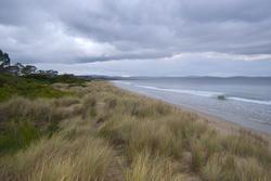5839   sand dunes 7 mile beach