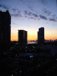 6525   miami sunrise