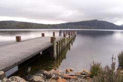 5855   Lake st clair