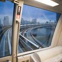 5995   Tokyo Lightrail