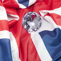 5326   uk jubilee flag