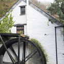 5130   old watermill