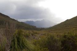 5910   wilderness landscape