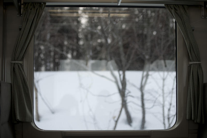 Free Stock Photo 6146 Train Window Freeimageslive