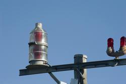 11094   Navigation Beacon