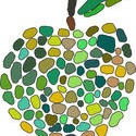 10316   apple mosaic