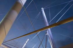 8728   Architectural steel