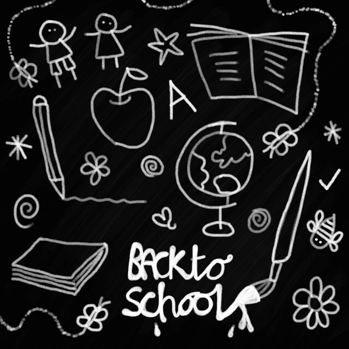 free stock photo 10866 back to school 0 freeimageslive