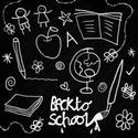 10866   back to school 0