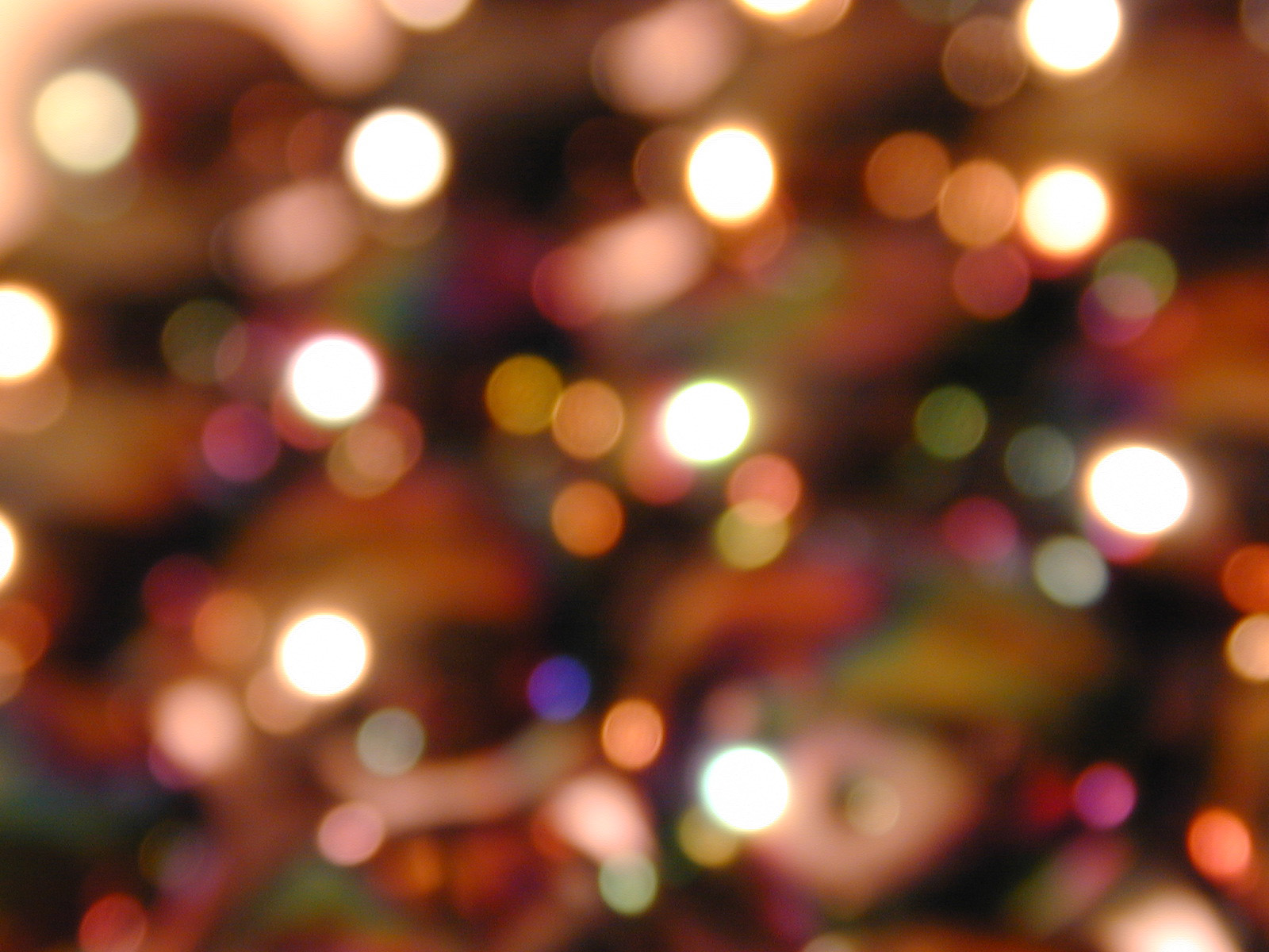 free stock photo 11562 colorful festive background bokeh
