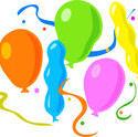 9302   balloons002